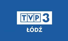 W TVP ŁÓDŹ