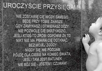 Jak zwyciężać chorobę w Polsce?